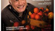 """""""Monsieur Ibrahim et les  Fleurs du Coran"""" Eric-Emmanuel Schmitt à Namur ce 20 novembre !"""