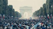 """""""Les Misérables"""" de Ladj Ly, candidat de la France pour les Oscars"""