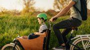 Bien choisir son modèle de vélo cargo en fonction des usages