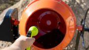 Canicule : la consommation d'eau explose au sein des ménages