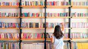 Les oeuvres de 150 bibliothèques rassemblées sur un seul site