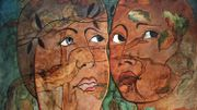 New York: le MoMA expose l'oeuvre de Francis Picabia