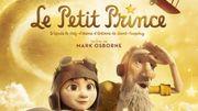 """""""Le Petit Prince"""" revisité sur les écrans mercredi"""
