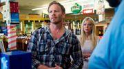 """Ian Ziering et Tara Reid de retour dans """"Sharknado"""""""