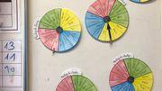 Horloge d'émotions: Inciter les enfants à se confier