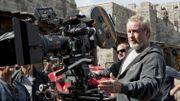 Ridley Scott abandonnera Matt Damon sur Mars