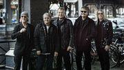 Deep Purple n'arrête pas!