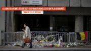 Attentats du 22 mars : pourquoi les soins de certaines victimes ne sont plus remboursés ?
