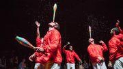 Produire et diffuser le cirque : les moyens de ses idées