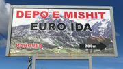 Scandale de la viande belge au Kosovo: un autre cas concerne un abattoir en Flandre