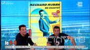 Richard Ruben et Sam Touzani