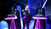La carrière de Daft Punk en cinq tubes emblématiques!