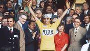 Eddy Merckx, un palmarès plus étoffé que ceux de Froome, Contador, Cavendish et Valverde… réunis