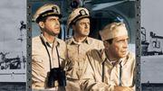 """""""Ouragan Sur Le Caine"""": Plongez au cœur de Pearl Harbor dans votre séance Classic Ciné"""
