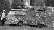 Nouveau coup dur pour Woodstock 50