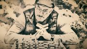 Jethro Tull: nouveau clip pour Aqualung