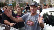 Procès à 100 millions de dollars : Lance Armstrong réfute les charges à son encontre