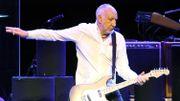 Pete Townshend écrit le prochain album des Who