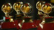 Les Grammy Awards reportés