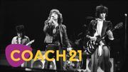 [Coach 21] The Rolling Stones - Sympathy For The Devil