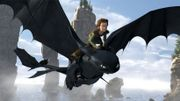 "Box office mondial : ""Dragons 2"" survole le classement"
