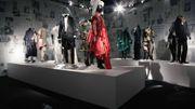 le ModeMuseum d'Anvers rouvrira bientôt ses portes