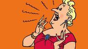 Joyeux anniversaire Tintin !