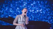 The Voice Kids : Océana bouleverse Slimane en reprenant un monument de la chanson française !