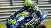 Moto GP Argentine : Maverick Vinales, la confirmation ?