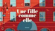 L'écrivain Marc Levy renoue avec la comédie romantique
