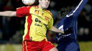 Cofidis Cup : 1/16ème  de finale  : Lommel -Anderlecht / Bande annonce