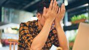 5 outils en ligne pour éviter le burn out