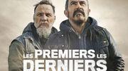 """""""Les Premiers, les Derniers"""" : Albert Dupontel dans une ambiance de fin du monde"""