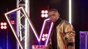 Jérémie Makiese est le grand gagnant de The Voice Belgique saison 9!