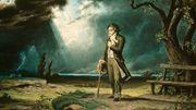 Quand les compositeurs se montrent héroïques face à la vie, la mort, la guerre, la maladie