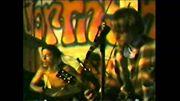 Le premier concert de Nirvana avec Dave Grohl