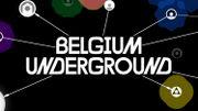 PointCulture lance une application dédiée à la musique underground
