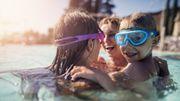 Près des deux tiers des Européens partiront en vacances cet été, mais tous n'auront pas le même budget