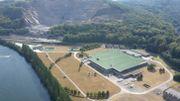 Vivaqua et la SWDE collaborent afin d'optimiser les ressources en eau à Bruxelles