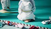 Faire du judo à l'école? Oui, mais alors vraiment comme les Japonais!