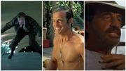 Jean-Paul Belmondo: le top 3 des meilleures scènes de ce monstre sacré du cinéma français