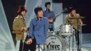Tempo: The Kinks, Echoes Of A World