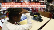 Suite aux absences des professeurs, faut-il dispenser les élèves de certaines épreuves ?