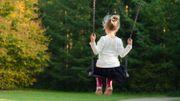 Grâce à vos dons: un jardin pour les enfants en situation précaire de l'asbl Le 26 à Charleroi