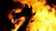 Un important trésor Viking découvert en Ecosse