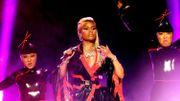 Le nouvel album de Nicki Minaj va sortir aujourd'hui
