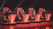 The Voice 2021: Qui seront les derniers talents à accéder aux fameux lives?