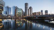 Ces villes américaines qui font le pari de la résilience grâce aux nouvelles technologies