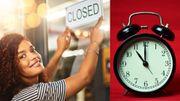 Débat : fermer les bars à 23h, c'est indispensable?