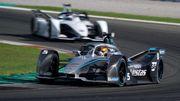 Formule E : L'E-Prix de Dariya en direct vidéo (LIVE vendredi 9H)